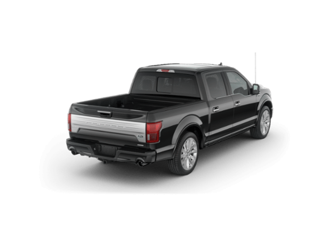 Browse Inventory Lou Fusz Ford